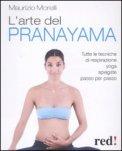 L'arte del Pranayama — Libro