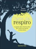 L'Arte del Respiro - Libro