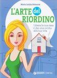 L'arte del Riordino - Libro