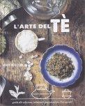 L'arte del Tè - Libro