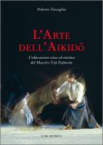 L'Arte dell'Aikido — Libro