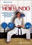 L'arte dell' Hojo Undo