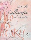 L'Arte della Calligrafia - Libro