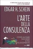 L'Arte della Consulenza - Libro