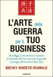 L'Arte della Guerra per il tuo Business - Libro