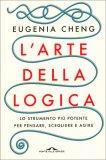 L'Arte della Logica — Libro