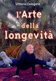 L'arte della Longevità
