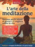 L'Arte della Meditazione — Libro