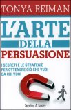 L'arte della Persuasione.