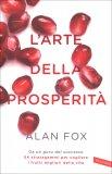 L'Arte della Prosperità - Libro