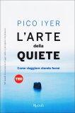 L'arte della Quiete  — Libro