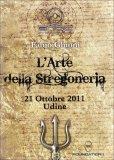 L'arte della Stregoneria  - DVD