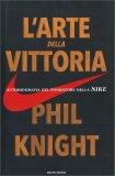 L'Arte della Vittoria — Libro