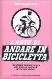 L'Arte di Andare in Bicicletta - Libro