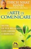 L'arte di Comunicare — Libro