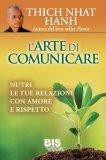 eBook - L'Arte di Comunicare - PDF