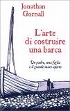 L'Arte di Costruire una Barca — Libro