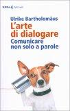 L'Arte di Dialogare - Libro