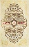 L'Arte di Far Debiti - Libro