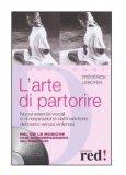 L' Arte di Partorire + CD