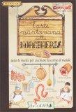 L'arte Mantovana della Norcineria - Libro