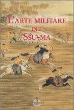 L'Arte Militare del Ssu-Ma — Libro