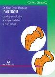 L'Artrosi  - Libro