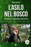 L'Asilo nel Bosco - Libro + DVD