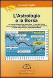 L'Astrologia e la Borsa