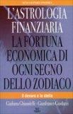 L'astrologia Finanziaria