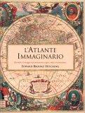 L'Atlante Immaginario - Libro