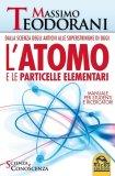 eBook - L'Atomo e le Particelle Elementari