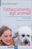L'Attaccamento agli Animali - Libro