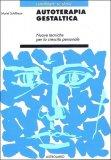 L'Autoterapia Gestaltica  — Libro