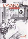 L'Avana - Libro