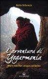 L'avventura di Yogarmonia  - Libro