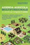 Azienda Agricola Multifunzionale - Libro