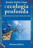 eBook - Ecologia Profonda - PDF