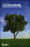 L'ecologia Profonda