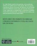 L'Ecologia spiegata ai Bambini - Libro