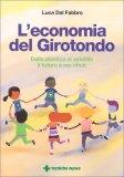 L'Economia del Girotondo - Libro