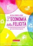 L'Economia della Felicità - Libro
