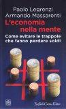 L'Economia nella Mente — Libro