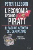 L' Economia Secondo i Pirati