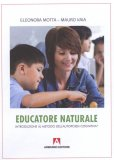 L'Educatore Naturale - Libro
