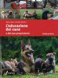 L'Educazione del Cane — Libro