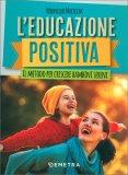 L'Educazione Positiva — Libro