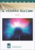 L'effetto Kirlian