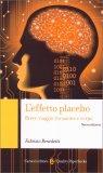 L'Effetto Placebo - Libro