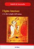 L'egitto Interiore  - Libro